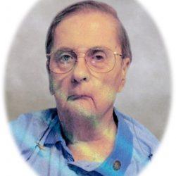 Stephen W. Helleloid