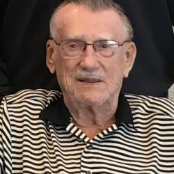 Robert F. Kaufman