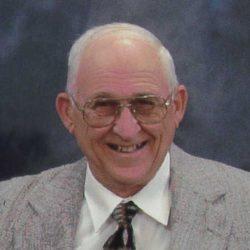 Gerald D. West