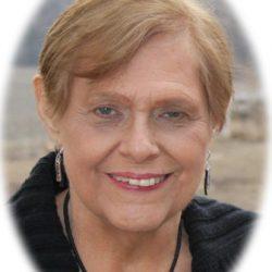 Janet Jean Proksel