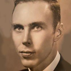 Robert D. Williard