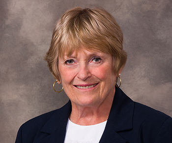 Jeannine Barton