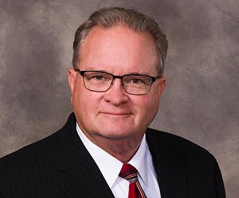 Glenn Kohlscheen