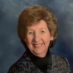 Ilene Guido