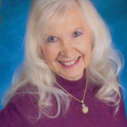 Mary L. Rains, PhD