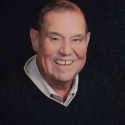 Ronald N. Lowrance