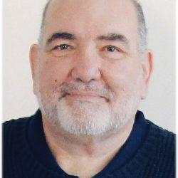 Bill J. Conley