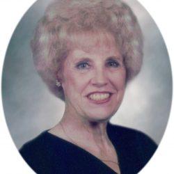 Shirley A. Mohanna