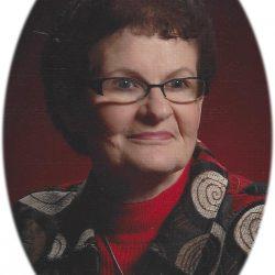 Margaret Alice Roddy