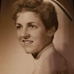 Jean Ann Hankins