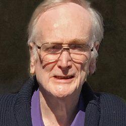 Robert Tinley Fox