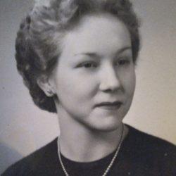 Joann Almsteier