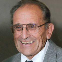 Harold A. Gifford