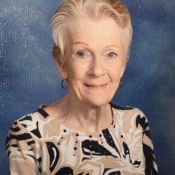 Connie Dee Wacha