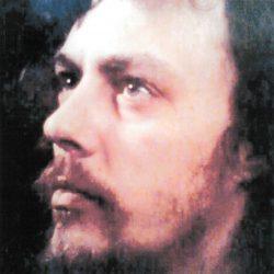 Orvel LeRoy Adkins, Jr.