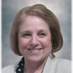 Monica F. Schubert
