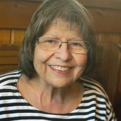 Olivia A. Padilla