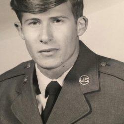 James D. Kettleson