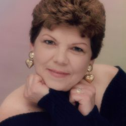 "Sandra K. ""Sandy"" Milroy"