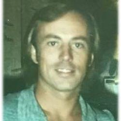 Gary L. Hinman