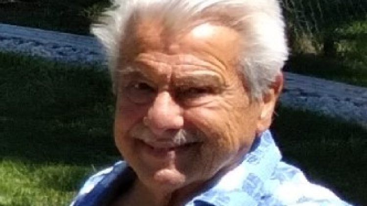 Dominick D. Mendolia, Sr.